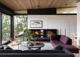 View Ridge | Detached houses | Heliotrope Architects