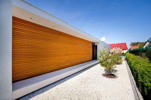 House With Zero Stairs | Casas Unifamiliares | Stoprocent Architekci