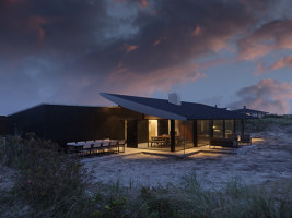 Fanø Summer House |  | Tollgard Design Group
