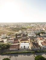 Mafra House | Casas Unifamiliares | João Tiago Aguiar Arquitectos