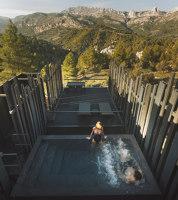 VIVOOD Landscape Hotels | Hoteles | Daniel Mayo