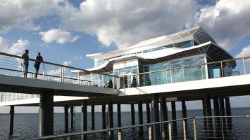 Teehaus Mikado | Timmendorfer Strand | Referencias de fabricantes | b/s/t