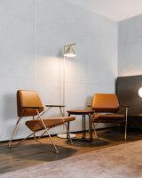 Hotel Warehouse | Manufacturer references | Prostoria