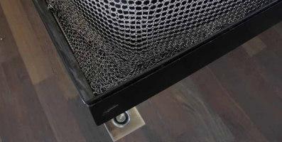 Drogerie Wyss | Manufacturer references | alphamesh