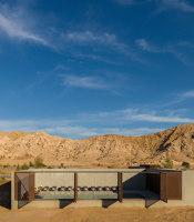 Al Faya Lodge desert, retreat & spa   Manufacturer references   Roda