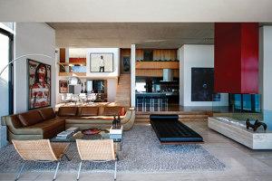 Horizon Villa | Detached houses | ARRCC