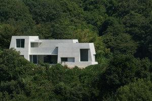 House in Mukainada | Detached houses | Kazunori Fujimoto Architect & Associates