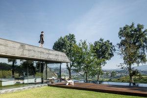 Cork Oak House | Detached houses | Hugo Pereira Arquitetos