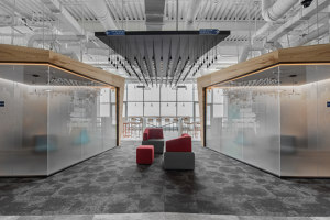 Huawei offices   Manufacturer references   modulyss