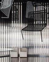Living Divani Gallery | Shop interiors | Lissoni & Partners
