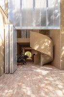 Dois Trópicos | Shop interiors | MNMA Studio