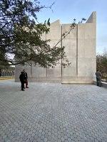Reflection Space TEC   Universities   Taller de Arquitectura X / Alberto Kalach