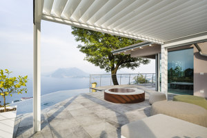Private House | Manufacturer references | GIBUS