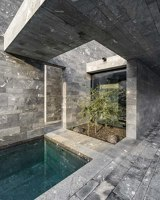 Spa Pavilion | Therapy centres / spas | Smartvoll