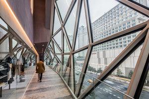 Galleria in Gwanggyo | Museen | OMA