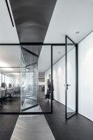 Origami Office | Manufacturer references | ADL