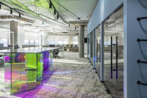Office Profi.ru | Office facilities | QPRO