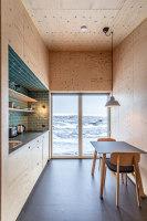Aska | Hotels | Studio Heima