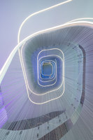 Zifergauz | Office facilities | VOX Architects