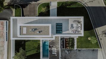 Villa Fröschle | Detached houses | Philipp Architekten