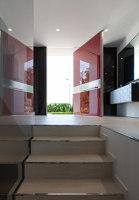 Reggio Emilia, Italy – Private Villa | Manufacturer references | Oikos – Architetture d'ingresso