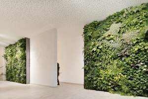 Westspitze – Office and commercial building | Office buildings | a+r Architekten