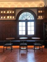 Shanghai Columbia Circle TSUTAYA BOOKS | Manufacturer references | Conde House