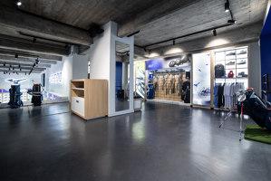 Mizuno Store | Manufacturer references | EMILGROUP