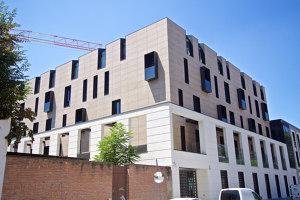 Residenze di design | Manufacturer references | EMILGROUP