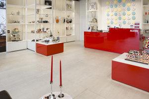 Alessi Store | Manufacturer references | EMILGROUP