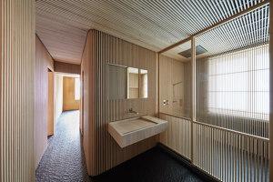 Hadlaub | Spa facilities | HILDEBRAND