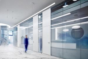 Gagarin Airport / VIP-lounge | Café interiors | VOX Architects