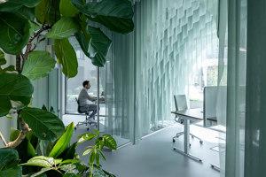 Siersema | Office facilities | Beyond Space