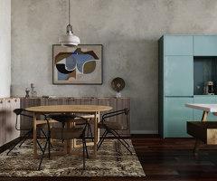 R+1 House | Living space | Puntofilipino