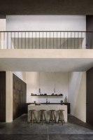 Aviv House | Casas Unifamiliares | CO-LAB Design Office