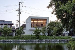 Haus O | Casas Unifamiliares | Peter Ruge Architekten