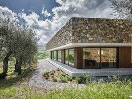 HV Pavilion | Case unifamiliari | GGA gardini gibertini architects