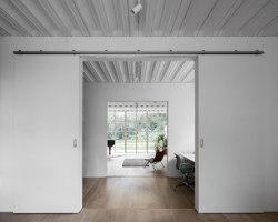 Ditton Hill House | Casas Unifamiliares | Surman Weston