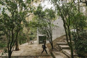 House in Caniçada | Casas Unifamiliares | Carvalho Araújo