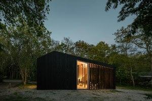 Holiday Home | Casas Unifamiliares | Orange Architects