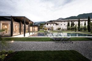 Monastero | Hoteles | noa* network of architecture