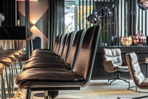 Hotel WunnersWat Verl   Manufacturer references   KFF