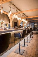 Hygge Brasserie & Bar im Landhaus Flottbek   Manufacturer references   KFF