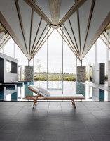 Great Northern Spa | Spa facilities | Space Copenhagen