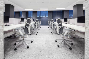EY | Referencias de fabricantes | IVC Commercial