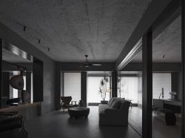 Kepler's Utopia | Office facilities | JG Phoenix