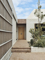 Bellows House | Detached houses | Architects EAT