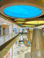 Löhr Centre | Shopping centres | Tobias Link