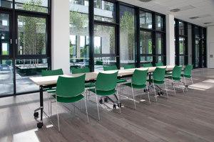 Der Grüne Punkt | Manufacturer references | Casala