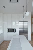 Apartment Letna   Living space   Objectum